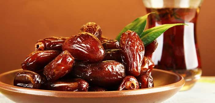erzincan ramazan