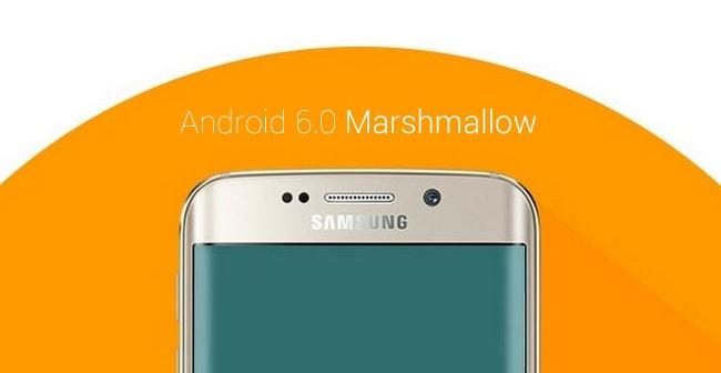 Android 6.0 Marshmallow Güncellemesi Alacak Telefonlar