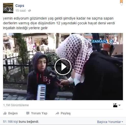 avcilar-facebook-01025