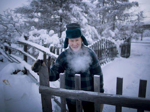 Yakutsk Yakutistan fotoğrafları
