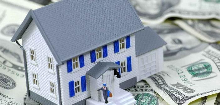 Evde internetten nasıl para kazanılır?