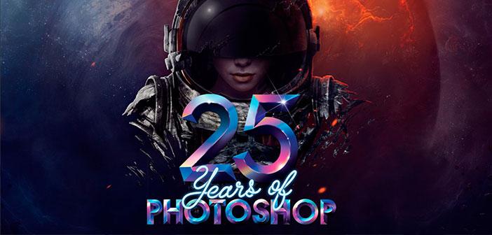 photoshop25