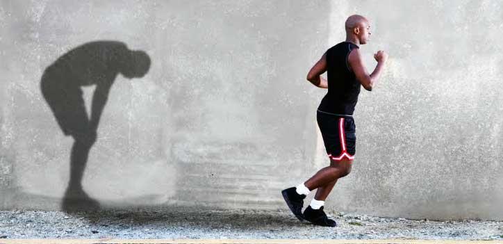 spor yapmanın faydaları