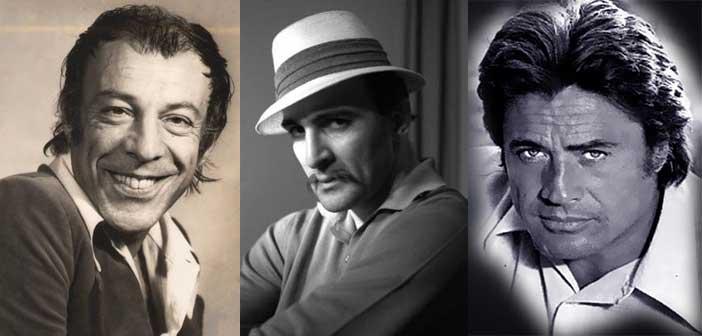 yesilcam-aktorleri