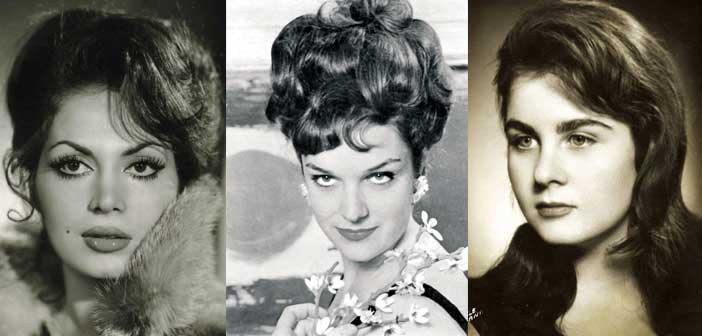 yesilcam-aktrisleri