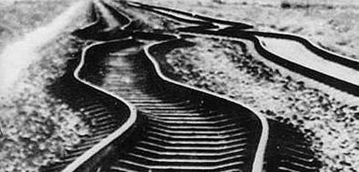 1920 Haiyuan Depremi