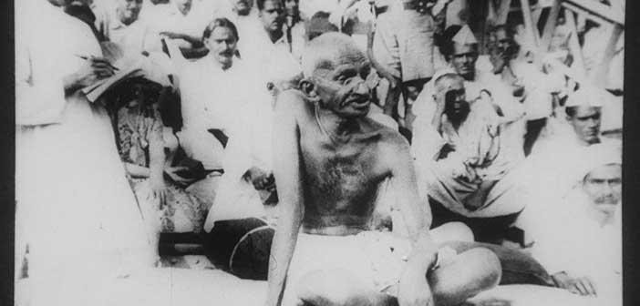 1934 Bihar Depremi