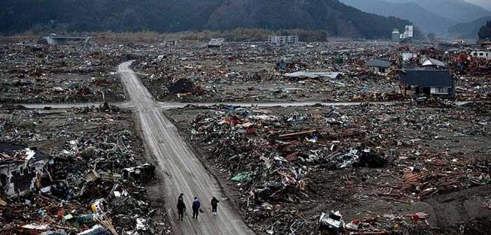 2004 Sumatra Depremi