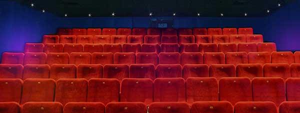 erzincan sinema salonları