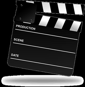 erzincan sinemaları
