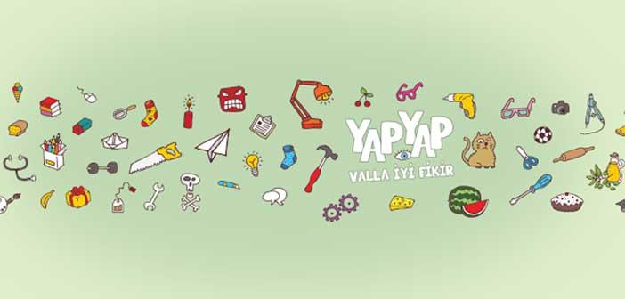 yapyap