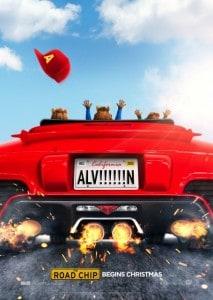 alvin-ve-sincaplar-yol-macerası-01001