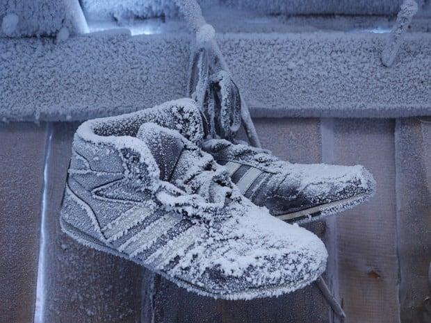 kış ve kar resimleri