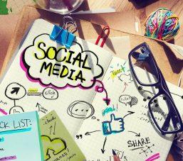 sosyal medya nereye gidiyor