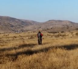 Erzincan Refahiye Mülk Köyü Resimleri