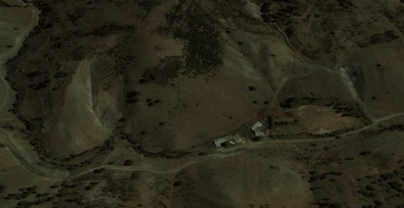 Yeni Köy resimleri