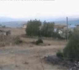 Refahiye Yeniyurt Köyü